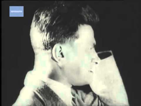 Владимир Маяковский на кадрах кинохроники, 1918 -1925, Живой голос поэта России