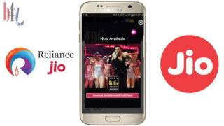 How To Get  Free Reliance Jio SIM With 3 Month Free Data