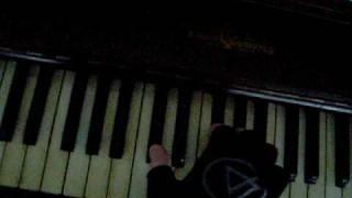 "Linkin Park ""NTR\MSSION"""