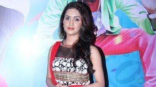 Deepak is down to earth - Heroine Neha