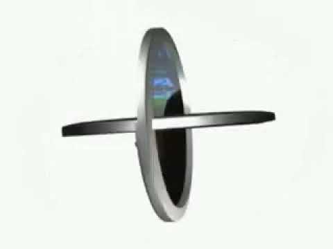 Fifa World Cup 2002 (PC Game) | Site Of Paradise
