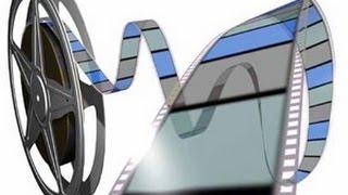 Como Baixar Videos De Qualquer Site Sem Programas VideoMp4Mp3.Com