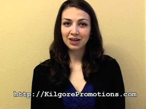 Cheap Search Engine Optimization Company- Local Website SEO Services l Top 10 SEO Companies!