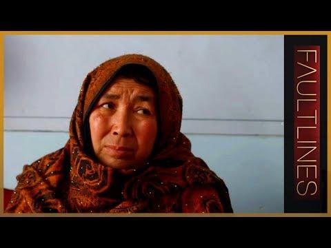 Left Behind: America's Afghan Translators - Fault Lines