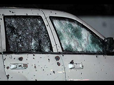 Fuerte Balaceras de Narcos vs Militares en Reynosa Tamaulipas
