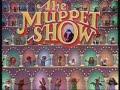 Muppet Show S2 E7 P1 - Edgar Bergen