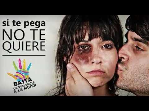 Realidad a mi manera - AleVeron (video oficial)