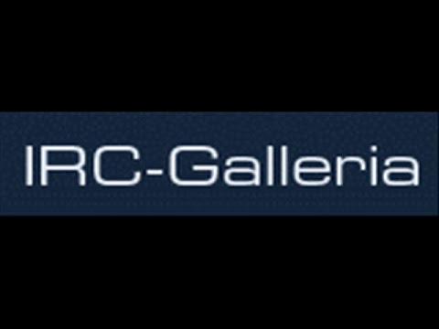 Aamupojat - IRC-Galleria