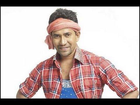 Bhojpuri Hot Songs - Holi Me Chhoot De Da   Dinesh Lal Yadav video