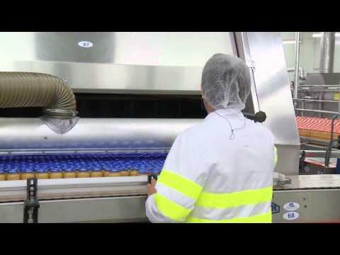 Как сохраняется качество Gerber® после производства?