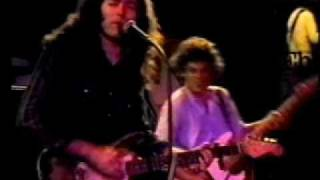 Rory Gallagher - Country Mile Rockpalast 1976.wmv