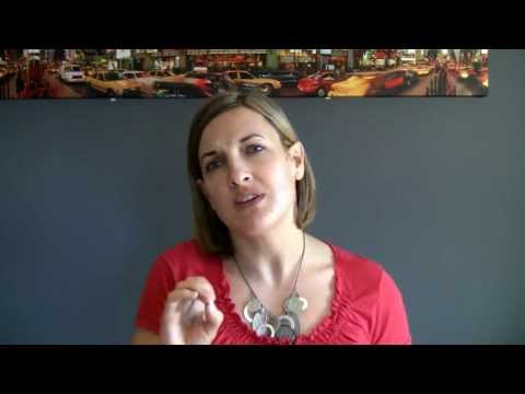 Isagenix reviews   How To Generate Isagenix Leads Online!