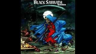 Watch Black Sabbath The Illusion Of Power video