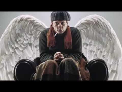 Гражданская Оборона, Егор Летов - Ангел Устал