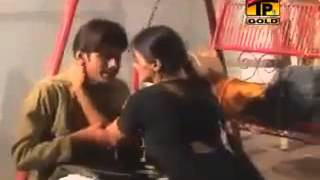 Dr Aima Khan Boobs Show Hot XXX Mujra At Home   YouTube