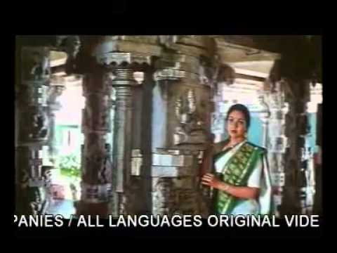 Malaya Marutha - Sharadhe Daye Thoridhe 1.mp4 video