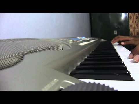 Nanban song-Asku lasku keyboard version by dhinesh .mp4.MP4