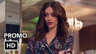 """Shameless Season 9 """"The Gallaghers Are Back!"""" Promo (HD)"""