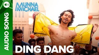 download lagu Ding Dang  - Full  Song  Munna gratis