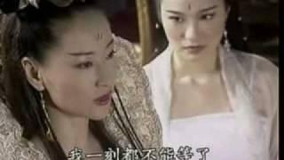 khmer movie Dual Heroes clip1