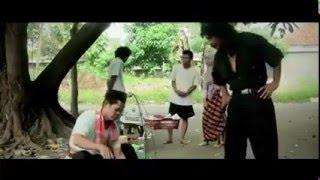 Ilmu Kebal Yang Disegani Orang Sunda