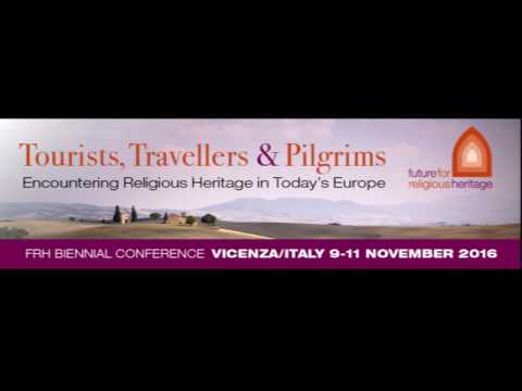 FRH interviewed by Vatican Radio