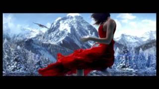 BREATHTAKING MONTENEGRO tourism commercial (2009) HD
