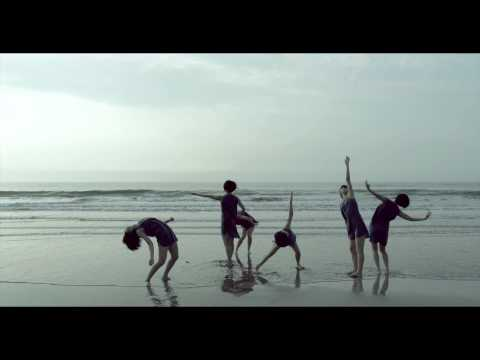 【FILM SESSIONS】小暮香帆 「遥かエリチェ」宣伝映像【コンテンポラリーダンス】 Music Videos