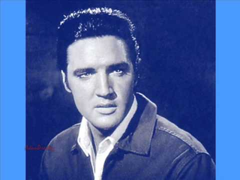 Elvis Presley - Seeing is Believing