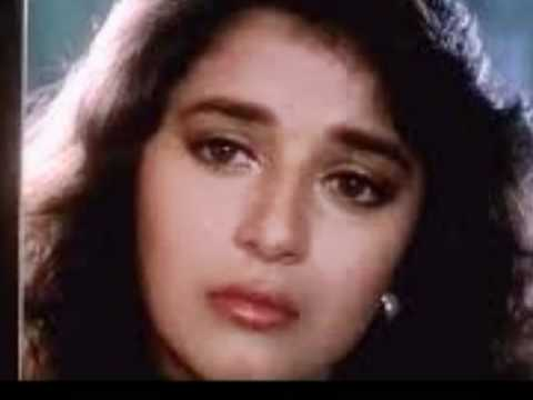 Jiye To Jiye Kaise (Eng Sub) Full Song (HQ) With Lyrics - Saajan...