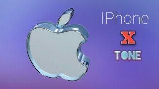 iPhone Ringtone Original 2 exported 4