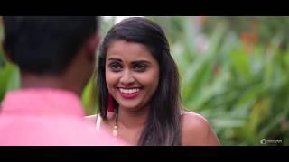 Fiji Indian Wedding Highlights - Aashna + Avineel - July, 2018