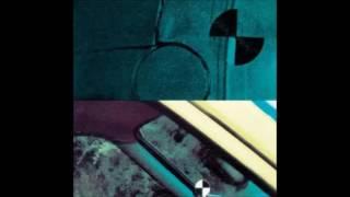 Watch Peter Hammill Glue video