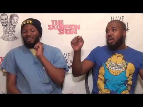 Teacher Gives Head, Ebola In NYC, Rapists With HiV, Love & Hip Hollywood, Hollywood Divas & More