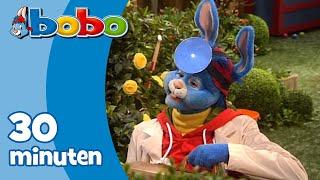 Bobo • Alle Afleveringen Deel 3 • 30 Min Special