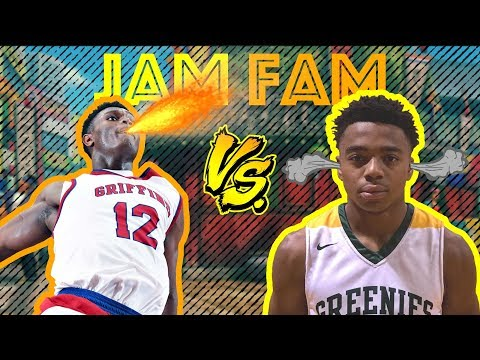 Zion Williamson EXPLODES For 45 In SEASON OPENER! Jalen Lecque Gets The DUB ?