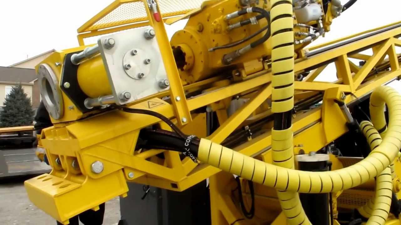 5x10x16mm Spazzole di Carbone ATLAS COPCO AG1000-125 Con arresto auto