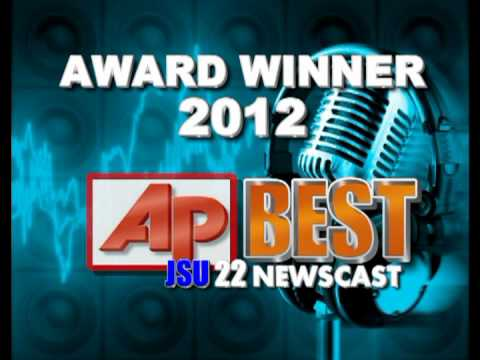 WJSU JSU22 AWARDS.mpg