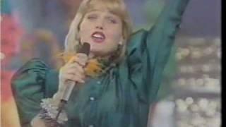 Vídeo 434 de Xuxa