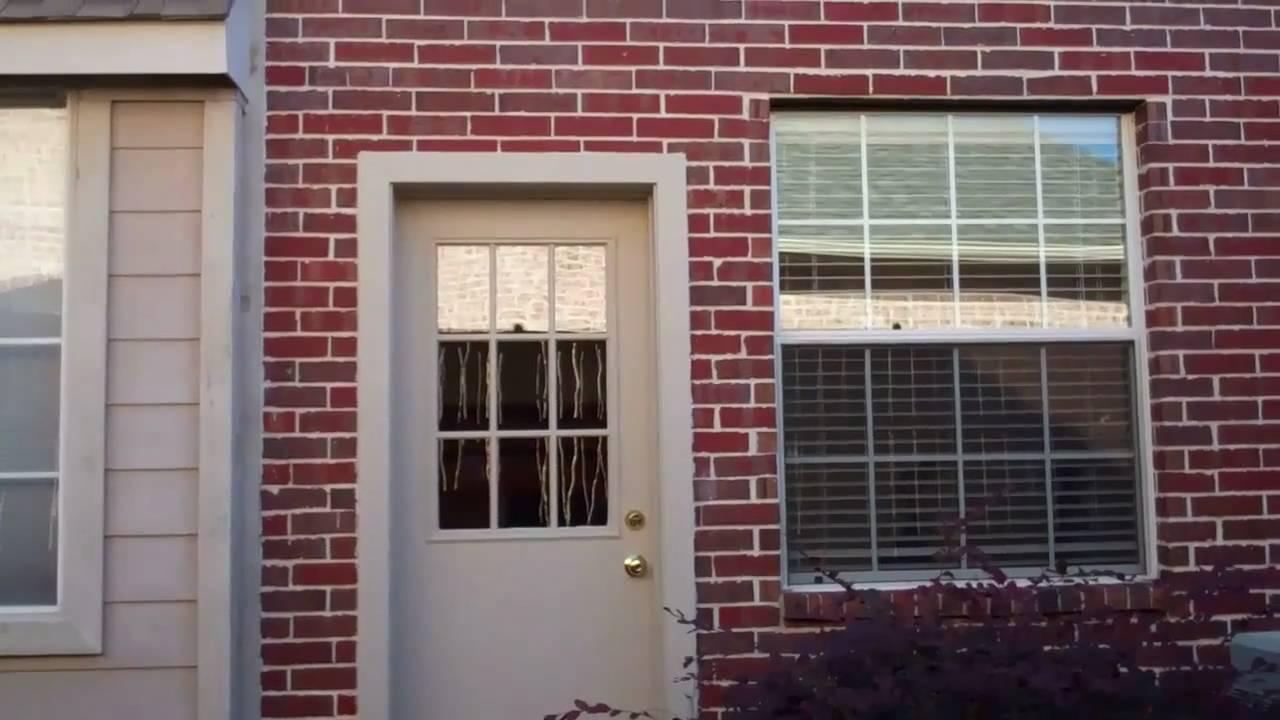 How To Install A Door Part 2 Of 2 Benoah Renovations