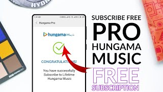 Life Time Free Hungama Music | Pro Song Free Download