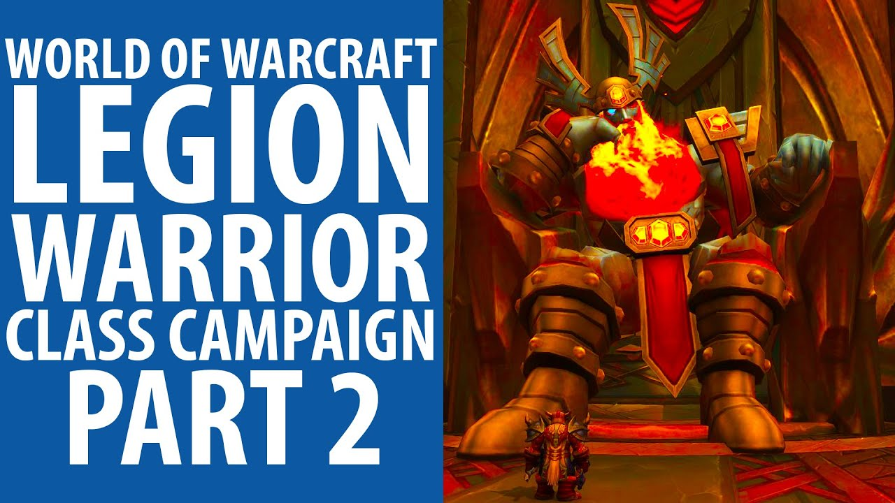 Warcraft 3 orc walkthrough nude pictures