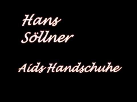 hans-sllner-hey-staat.html