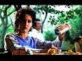 Janette Chao de Mas callado [video]