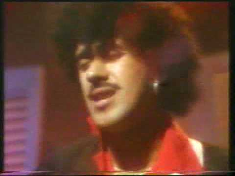 Thin Lizzy - Please Dont Leave Me