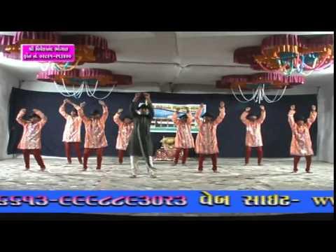 Zoom Barabar Zoom HD Vivekanand Vidhyamandir Bhogat 2012