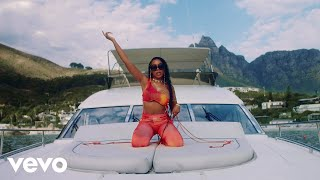 Download Elaine - Right Now ( Video) Mp3/Mp4