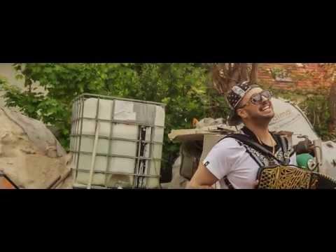 Mike Da Gaita - Vamos pro chantiere (Videoclip Oficial)