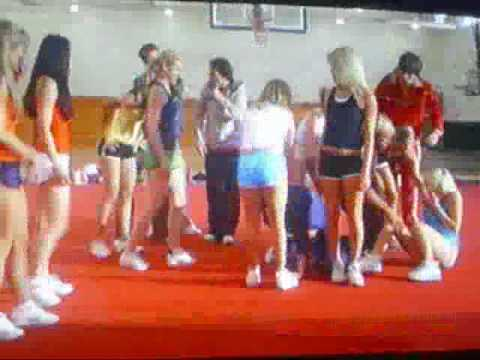 Girls United All Or Nothing Part 1 Wmv