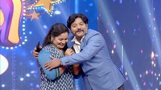 Thakarppan Comedy l Ennennum Vedanikkunna Kodeeswaran l Mazhavil Manorama
